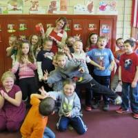Nancy-Tupper-Ling-Classroom-Visit