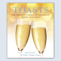 square-Toasts